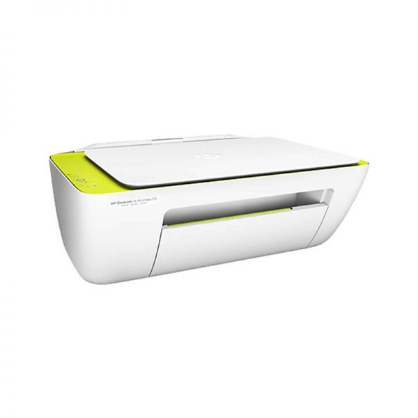 Printers & Scanners PRINTER HP DESKJET 2135 ALL IN ONE|armenius.com.cy