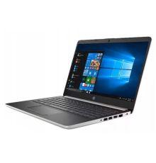 Laptop HP 14-dk0009nw Ryzen 3 3200U 8GB SSD 512 GB M.2
