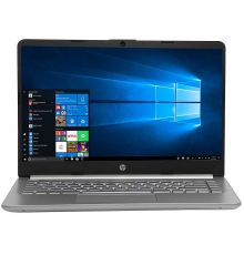 Laptop HP14-DQ1043 Intel i3-1005G1 8GB SSD 256GB|armenius.com.cy
