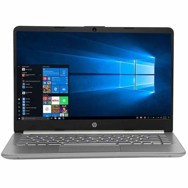 Laptop HP14-DQ1043 Intel i3-1005G1 8GB SSD 256GB|armenius.com.cy