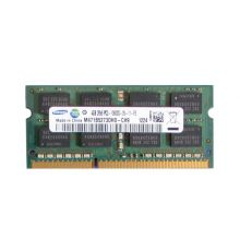 RAM 4 GB DDR3 PC3L-10600S SO-DIMM 1333 MHz| Armenius Store