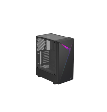 GAMDIAS ARGUS E4 ELITE Gaming PC case|armenius.com.cy