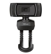 Web camera Trust Trino 720p|armenius.com.cy