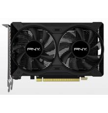 Graphic card Pny GeForce GTX 1650 dual Fan|armenius.com.cy