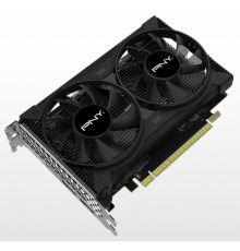 Graphic card Pny GeForce GTX 1650 dual Fan|  Armenius Store