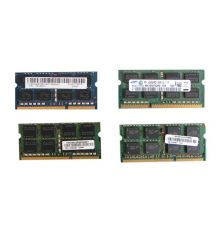 RAM 4 GB DDR3 PC3L-12800S SO DIMM 1600 MHz|armenius.com.cy