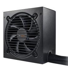 Be quiet Pure Power 11 700 watt BN295 80 plus| Armenius Store