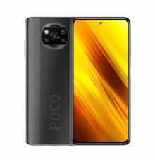 Xiaomi Pocophone X3 6GB/ 64 GB|armenius.com.cy