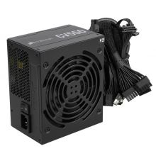 Power Supply Corsair CV550 550W (CP-9020210-EU)|armenius.com.cy