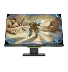 HP 24X / 23.8 FHD / 144 Hz / Gaming IPS LED Monitor|armenius.com.cy