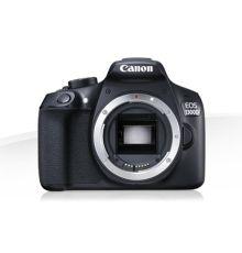 Digital Camera Canon EOS-1300D + 18-55 DC|armenius.com.cy