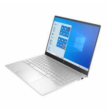 HP Notebook Envy 17.3'' FHD/ I7-1165G7/ 16GB/ 512GB M.2/ Geforce