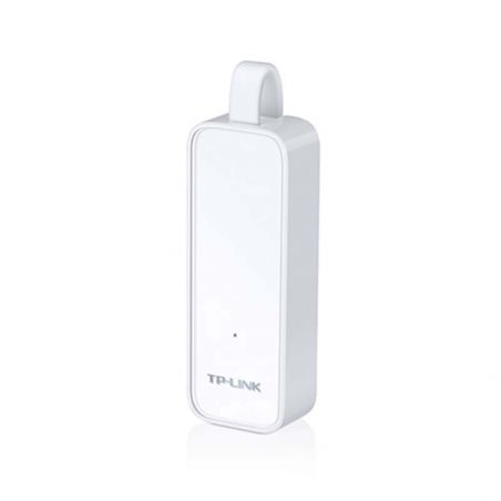USB Wi-Fi Adapters USB 3.0 to Gigabit Ethernet Network Adapter