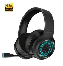 Edifier G7 Gaming Headset 7.1 Surround USB-Audio Black|armenius.com.cy