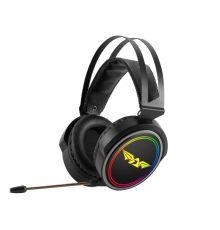 Armaggeddon Nuke 13R 7.1 Pro-Gaming Headset|armenius.com.cy