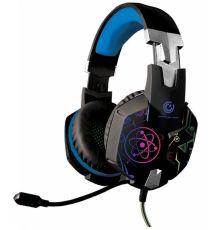 Alcatroz X-Craft HP 5000X Gaming Headset|armenius.com.cy