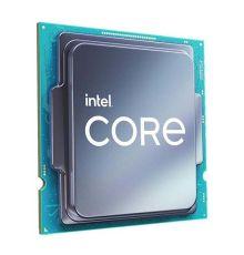 Processor Intel Core i5-11500 Boxed Socket 1200| Armenius Store