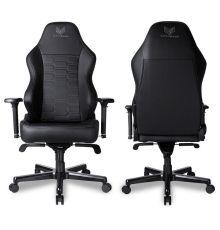 Gaming Chair VICTORAGE Echo VE Series PU Leather  Armenius Store