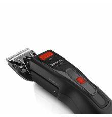 Taurus Hair Clipper HC-0150|armenius.com.cy