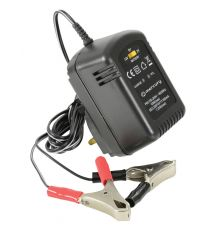 Mercury Lead Acid Battery Charger V2 690.004UK|armenius.com.cy