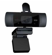 X1 Pro Webcam Stream Go 1080p armenius.com.cy