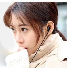 Xiaomi Mi Dual Driver Earphones Type-C Black|armenius.com.cy