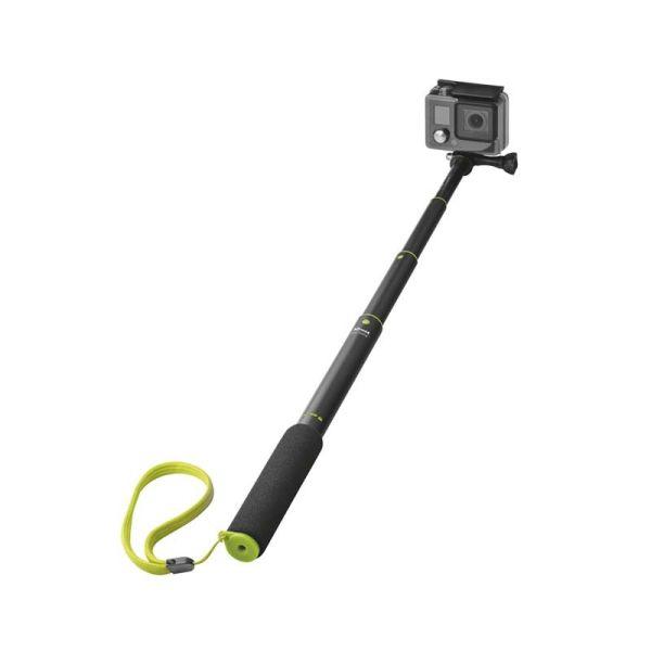 Selfie Stick Trust for action cameras 20958|armenius.com.cy