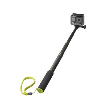 Selfie Stick Trust for action cameras 20958 armenius.com.cy