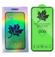 Tempered Glass 20D Samsung A20S  Armenius Store