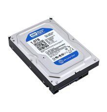 Desktop HDD 3.5-inch WD Blue 1TB|armenius.com.cy
