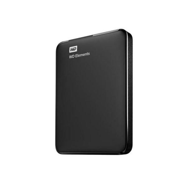 External HDD External HDD WD Elements 750 GB USB 3.0|armenius.com.cy