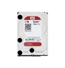 Desktop Hard Disk Drive (HDD) 3.5-inch WD Red 1TB|armenius.com.cy