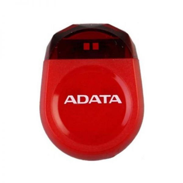 USB FLASH DRIVE ADATA UD310 16, 32 GB | armenius.com.cy