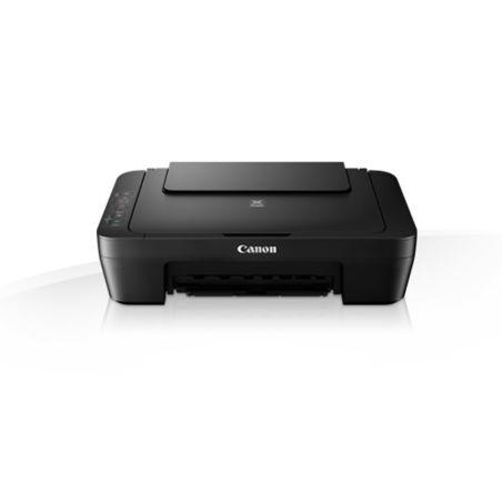 Printer, All in One, MFP, Scanner Printer Canon Inkjet MG2550S