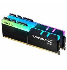 G.Skill Trident Z DDR4 RGB Memory 2 x 8GB|armenius.com.cy