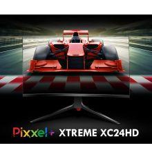 Armaggeddon PIXXEL+ XTREME XC24HD Super 165Hz|armenius.com.cy