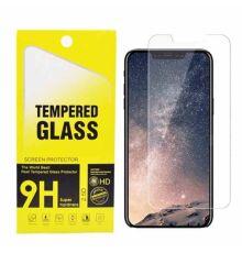Tempered Glass 9H Samsung A20E|armenius.com.cy