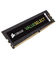 RAM Corsair 8GB DIMM 2666 MHz CMV8GX4M1A2666C18| Armenius Store
