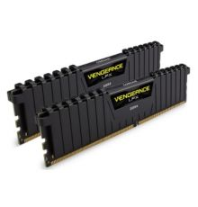 RAM Corsair 2 x 8GB DIMM 3600 MHz CMK16GX4M2D3600C16| Armenius Store