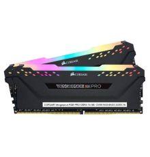 RAM CORSAIR XMS4a RGB 3200 MHz 2x8GB