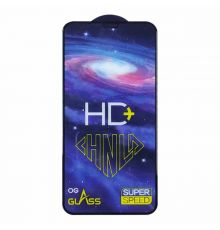 Tempered Glass IPhone 12 Pro Max| Armenius Store