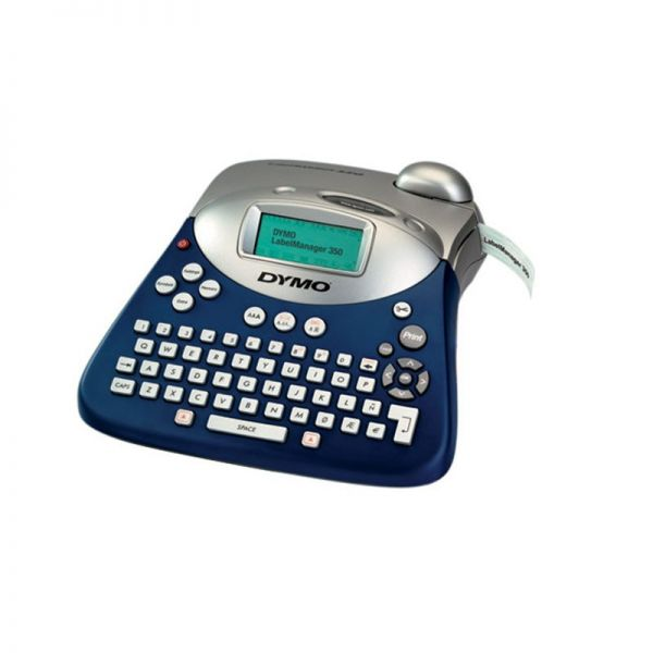 Label manager qwerty keyboard 350|armenius.com.cy