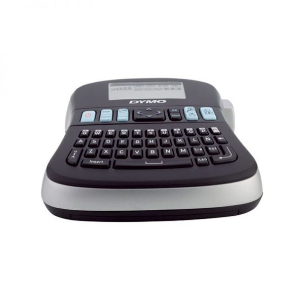 Label manager qwerty keyboard 210D| Armenius Store