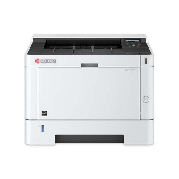 Printers & Scanners PRINTER KYOCERA ECOSYS P2040dn|armenius.com.cy