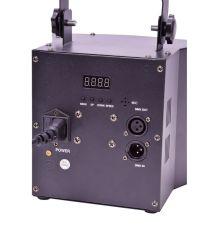 QTXlight SURGE 4-in-1 LED + Laser Effect 151.597UK|armenius.com.cy