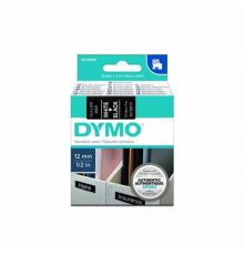 Dymo Standard Label D1 System Tapes|armenius.com.cy