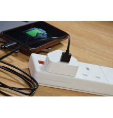 Mercury Compact USB Charger 1.0A 421.749UK|armenius.com.cy