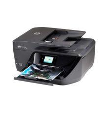 Printer, All in One, MFP, Scanner Inkjet Printer All in one HP