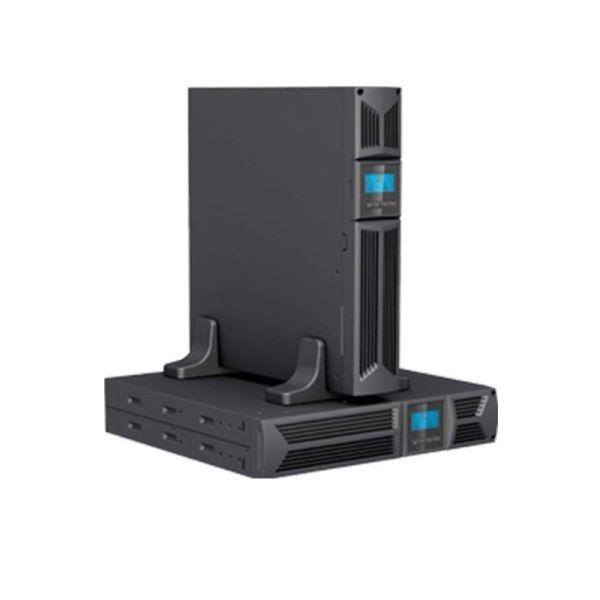 Centralion Innova 3K / 3000 VA 2700 W Online UPS Rack armenius.com.cy