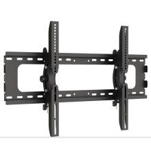 TV wall mount bracket PLB-2N 32 - 60 inch 75 Kg| Armenius Store